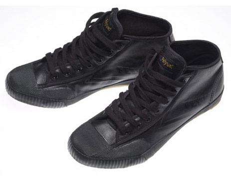 Sneakers_h