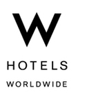 W_worldwide_logo